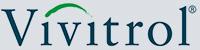 Vivitrol Licensed Provider